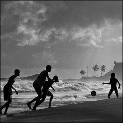 Jogada (Brasil)
