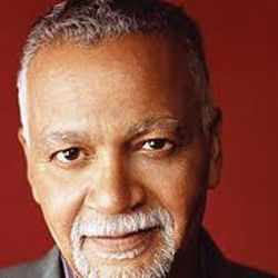 Joe Sample with Chris Philips on Jazz FM July 2012