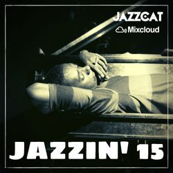 Jazzin' 15