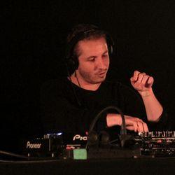 Tom Neptunes - Live at Trance Connexion, Le Contrast (Dijon, France) (23-09-2017) [Warm Up]