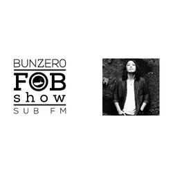 SUB FM - BunZer0 & City1 - 16 11 17