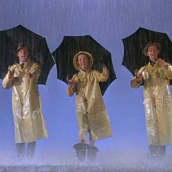 TEDER In The Rain | Atar Mayner | 29/12/18