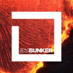Distance (Chestplate) @ DJ Mag Bunker #13