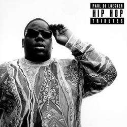 B.I.G.G.I.E (The Notorious B.I.G. aka Biggie Smalls Tribute)