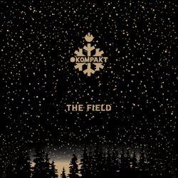 Kompakt Winter Mix 4 - The Field