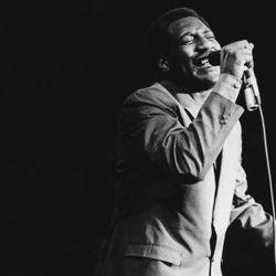 Gistro FM Special: Otis Redding