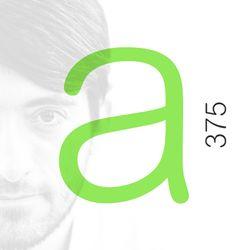 abstrait 375