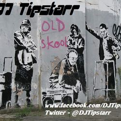 Let's Take It Back To The Old Skool Vol.1