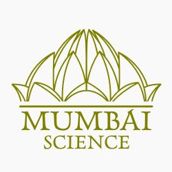 Mumbai Science Tapes #23 - December 2014