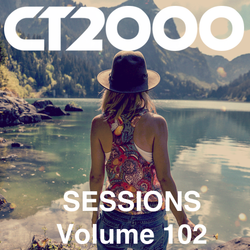 Sessions Volume 102