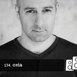 Soundwall Podcast #134: Oxia