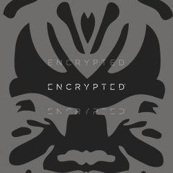 Encrypted Audio x FatKidOnFire mix