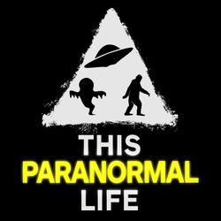 #085 Halloween Special feat. Daniel Krupa - Fortune Telling