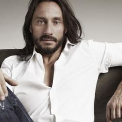 FROM THE VAULTS: Bob Sinclar – Live House Mix (10.02.00)