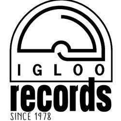 Mo'Jazz 99: Igloo Records Special
