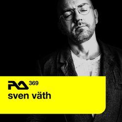 RA.369 Sven Väth