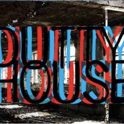 Dutty House mix