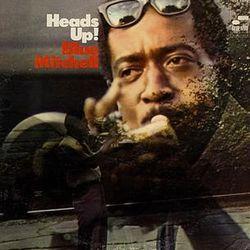 """A-Z Jazz #75 Letter H: """"Hea"""""""