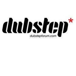 BunZero - DubstepForum 3rd Birthday Mix - 2008
