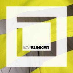Fabio (Creative Source) @ DJ Mag Bunker #11