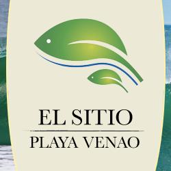 Andy Wilson / El Sitio de Playa Venao, Panamá / 13th.Abril.2013 / Ibiza Sonica