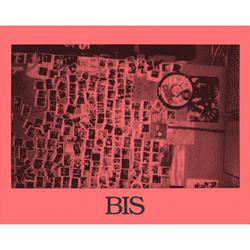 BIS Radio Show #1041 with Tim Sweeney