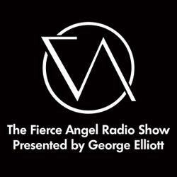 Fierce Angel Radio Replay - Week 38 2017