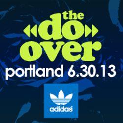 Rev Shines Live @ The Do-Over Portland (06.30.13).mp3