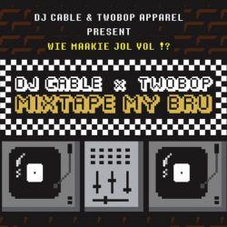 2Bop Mixtape