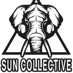 140 Ninja Podcast 074 - Sun Collective