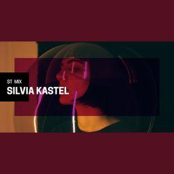 STM 255 - Silvia Kastel