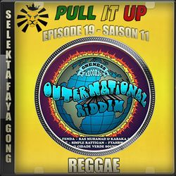Pull It Up - Episode 19 - S11