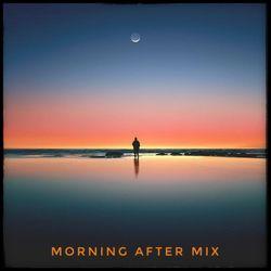 Morning After Mix April 2020
