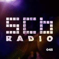 SCB Radio Episode #045