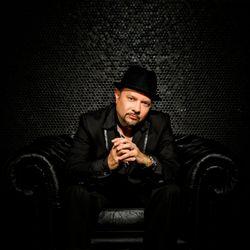 LOUIE VEGA - JUNE 2013 - VEGA RADIO ( 2h special set)