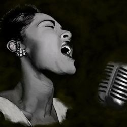 A Short History Of...Billie Holiday