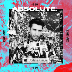 119 - LWE MIX - ABSOLUTE.