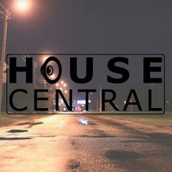 House Central 641 - Armand Van Helden Hot New Tune