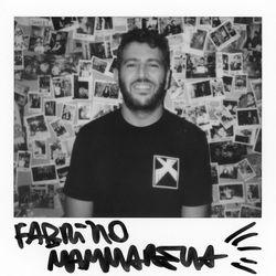 BIS Radio Show #905 with Fabrizio Mammarella