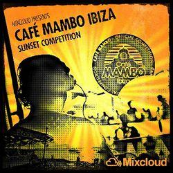 Ibiza Sunset Minimix - Summer 2014
