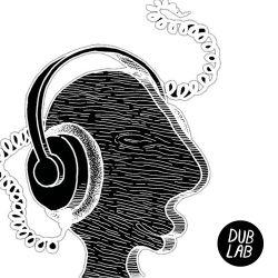 a-Musik Radio - Oktober 2017