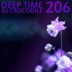 Deep Time 206 [prog]
