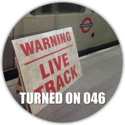 Turned On 046: Prins Thomas, Carl Craig, Maya Jane Coles, Simian Mobile Disco, Matthew Herbert