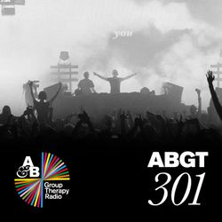 Group Therapy 301 with Above & Beyond and Dosem