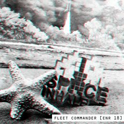 Si - Fleet Commander [enr 18]