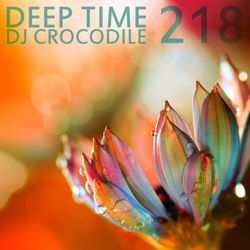 Deep Time 218 [breaks]