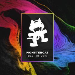 Monstercat - Best of 2016 Mix
