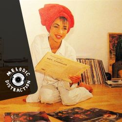 Dharma Collective with James Sims & Kole Akeju (January '20)
