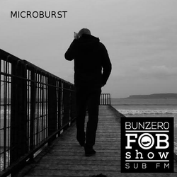 SUB FM - BunZer0 & Microburst - 24 07 14
