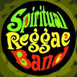 Reggae Revolution 6-30-15